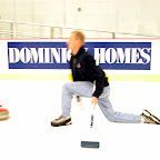 Drop-In Curling 23Oct04  08.jpg