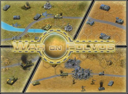War_onFolvos