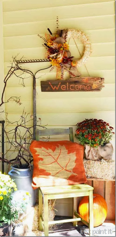Fall-Front-Porch-A