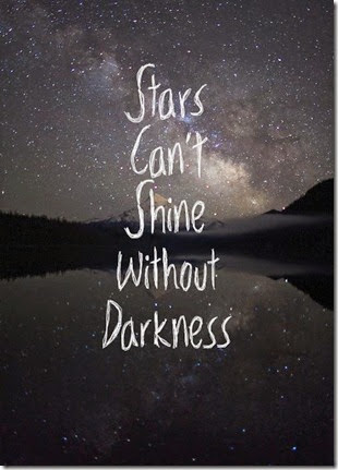 inspiring-quotes-sayings-stars-shine-darkness