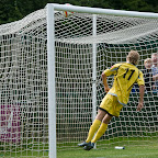 aylesbury_vs_wealdstone_310710_021.jpg