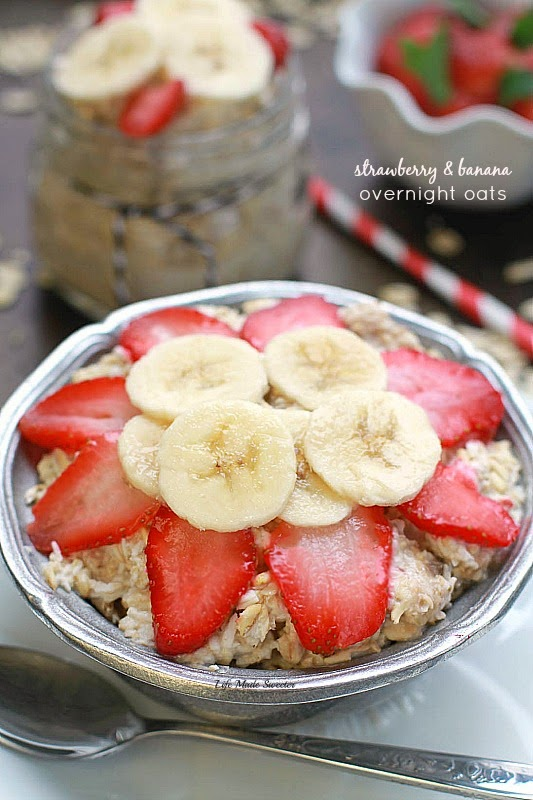Strawberry, Banana & Coconut Overnight Oats.jpg