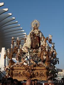 carmen-coronada-de-malaga-2013-felicitacion-novena-besamanos-procesion-maritima-terrestre-exorno-floral-alvaro-abril-(110).jpg