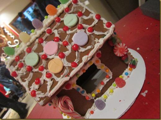 Christmas 2011 153