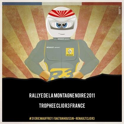 MontagneNoire2011