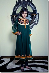 collection for kids by afia n amra3