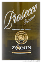 prosecco_frizzante_zonin