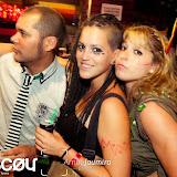 2014-07-19-carnaval-estiu-moscou-605