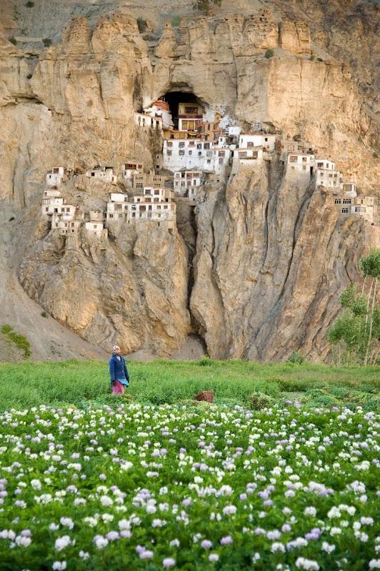 phugtal-monastery-1