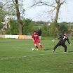 Aszód FC - Vác-Deákvár SE 2013-05-05