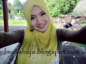imasahaja-blogger