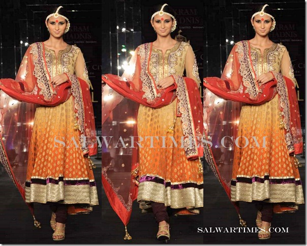 vikram phadnis bridal collection salwartimescomyour