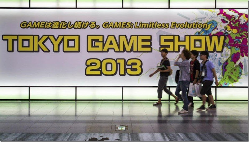 lo-mejor-tokyo-game-show-2013-foto-difusion