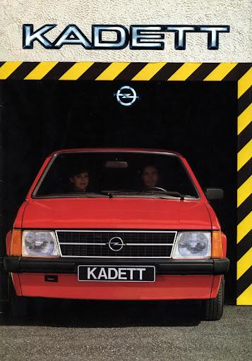 Opel_Kadett_1984 (1).jpg
