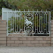 the-free-estimate-wrought-iron-in-las-vegas-and-safe-money-fence-02.JPG