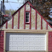 garage-2-tudor-stucco-paint-repair