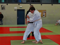 judo-adapte-coupe67-620.JPG
