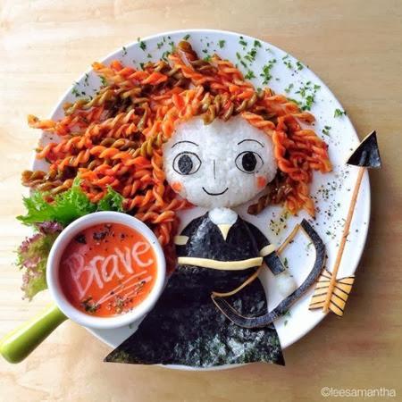 food-art-7