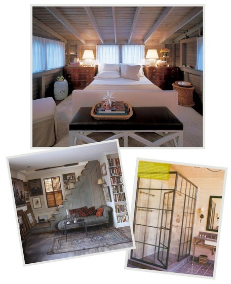 LDV_guesthouse