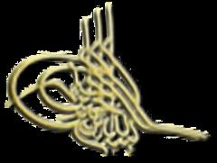 kaligrafi-01