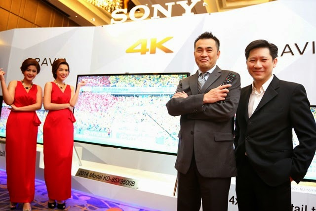 Pic_Sony BRAVIA 4K_03