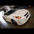 Radzilla-Nissan-GT-R-8