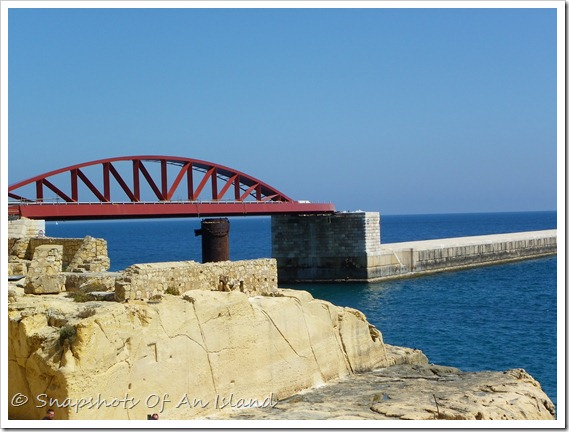 Valletta 070