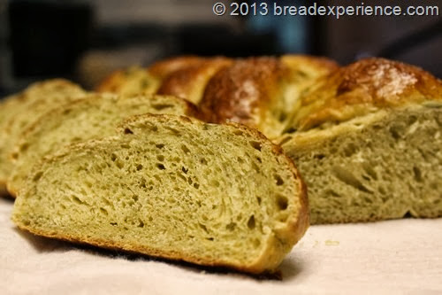pumpkin-brioche-braid_408