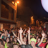 2013-07-20-carnaval-estiu-moscou-145