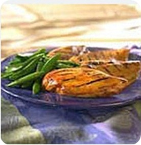 Honey_Mustard_Teriyaki_Chicken_thumb