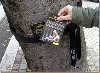 Creative-Guerrilla-marketing-ideas17-550x399
