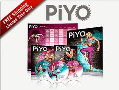 piyo 2