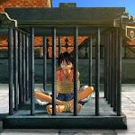 One Piece Kaizoku Musou - 20.jpg