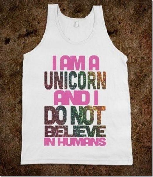 funny-tshirts-hahaha-9