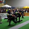 4. Kuppelcup Felde 10.03.2012 067.jpg