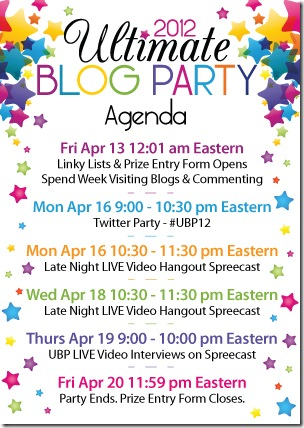 UltimateBlogAgenda-1