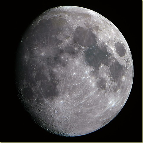 16 Sept 2013 Moon JPEG