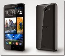 HTC Desire 516[5]