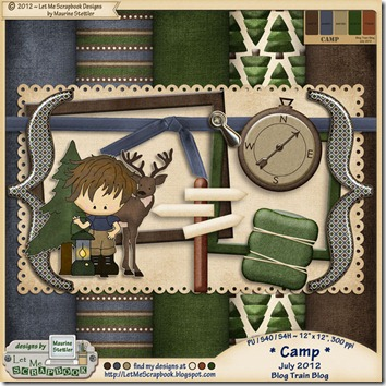LMS_Camp_Preview