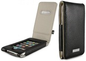 ipod-touch-4g-cases-proporta-4