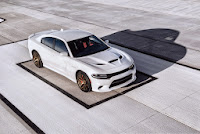 2015-Dodge-Charger-Hellcat-SRT-30.jpg