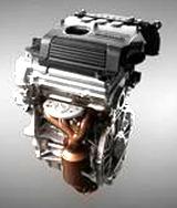 Maruti Alto K10 engine