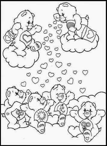 osos_amorosos0027