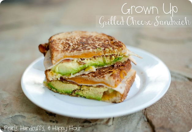 grownupgrilledcheese4