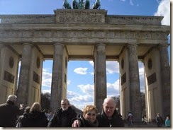 Berlin 010
