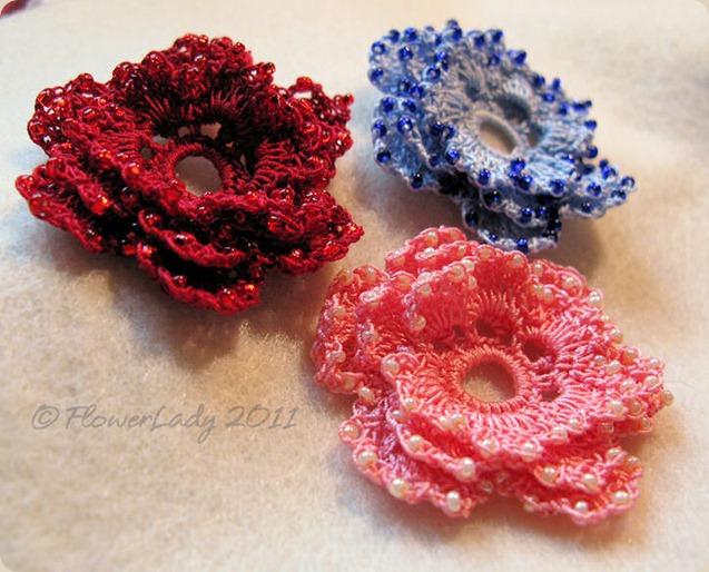 12-08-crochet-bead-roses