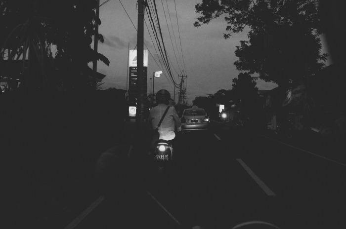 Bali2012_0181