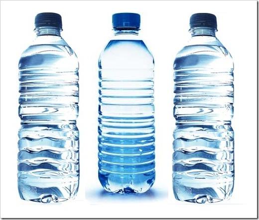agua_botella (1)