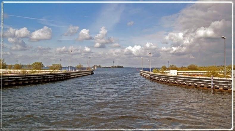 aqueduct-veluwemeer-1
