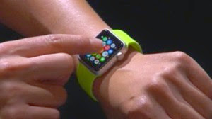 Apple Watch.jpg